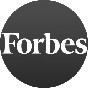431-4315061_forbes-forbes-magazine.png