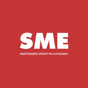 sme-sk-logo.png